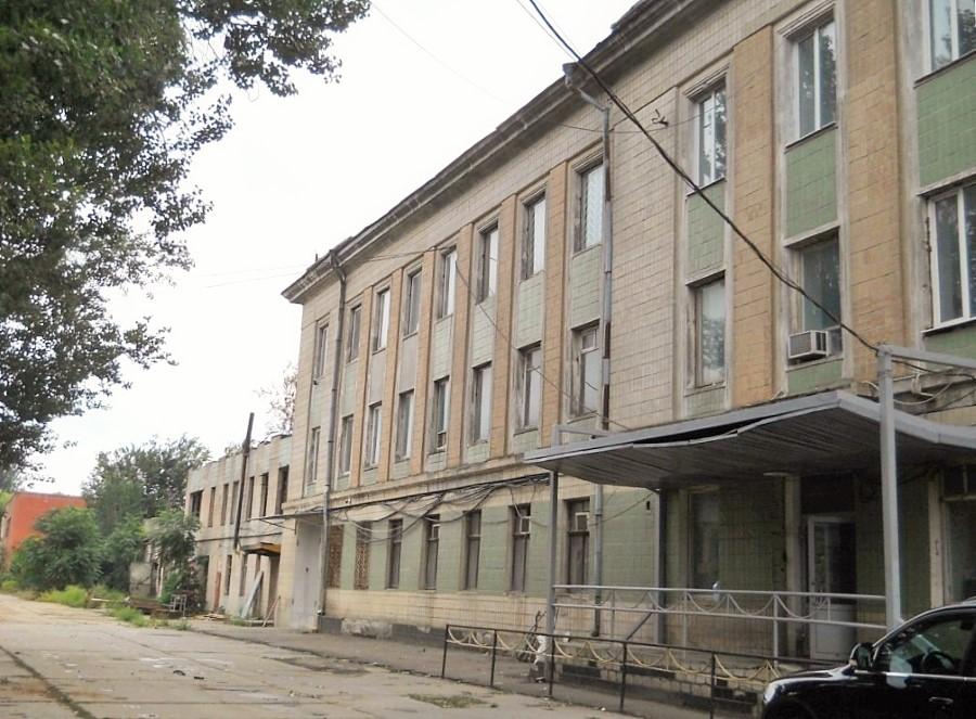 продажа здания номер C-52374 в Малиновском районе, фото номер 6
